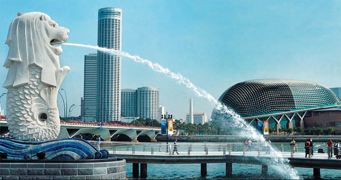 tf_150817_singapore-merlion1
